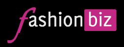 fashionbiz